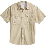 Columbia Sportswear Men's Bonehead Shirt - view number 3