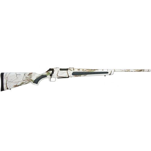 Thompson/Center Venture Predator 7mm-08 Remington Bolt-Action Rifle