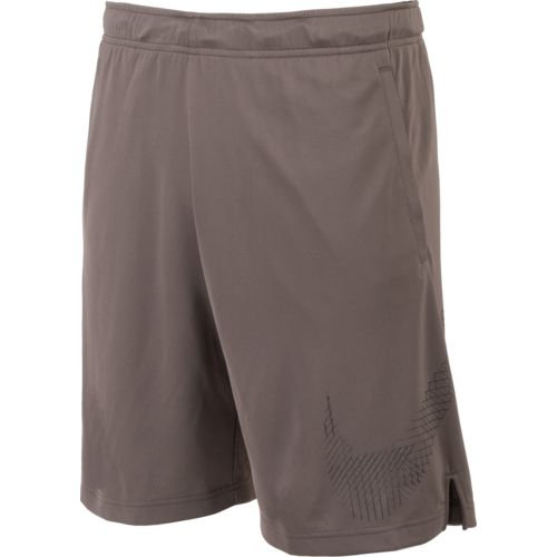 Nike Men's Dry Training Shorts - view number 3