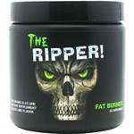 Cobra Labs The Ripper Fat Burner - view number 1