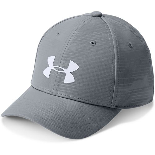 Display product reviews for Under Armour Boys' Headline 2.0 Cap