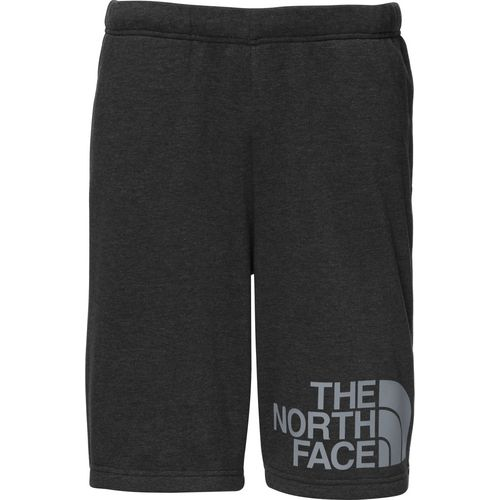 The North Face Men's Never Stop Short