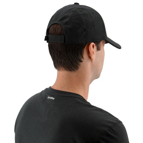 adidas Men's Decision Cap - view number 4