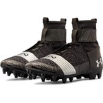 Under Armour Men's C1N MC Football Cleats - view number 2