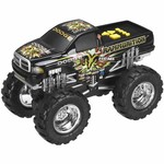 Toy State Road Rippers Monster Truck - view number 1