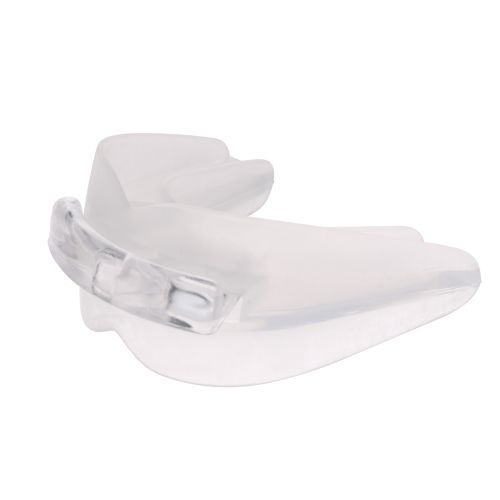 Everlast® Double Mouth Guard - view number 1