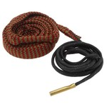 Hoppe's BoreSnake Bore Cleaner for .243 Caliber Rifles - view number 1