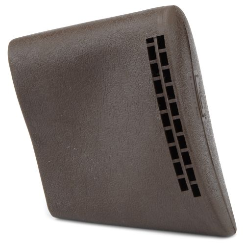 Butler Creek Large Slip-On Recoil Pad
