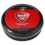 Sof Sole® 3.5 oz. Mink Oil