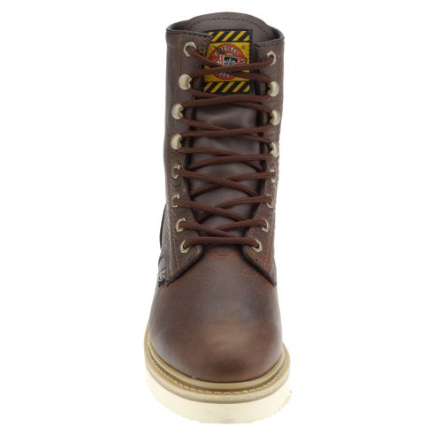 Chippewa Boots® Men's Odessa Engineer Boots - view number 3