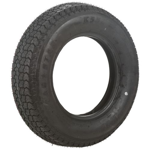 C.E. Smith Company Trailer Tire
