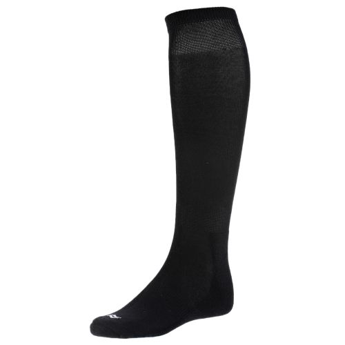 Sof Sole Soccer Performance Socks 2-Pair Small