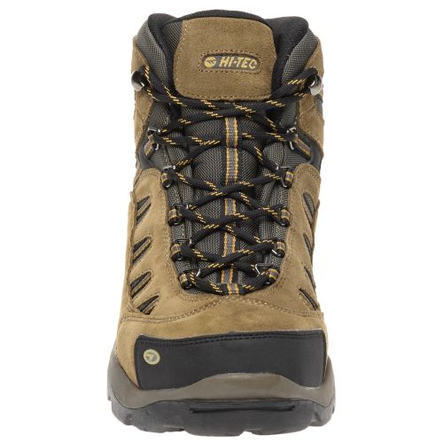 Hi-Tec Men's Bandera Waterproof Mid Hiking Boots - view number 3