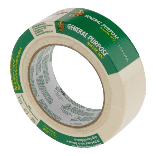 Duck® General Purpose Masking Tape