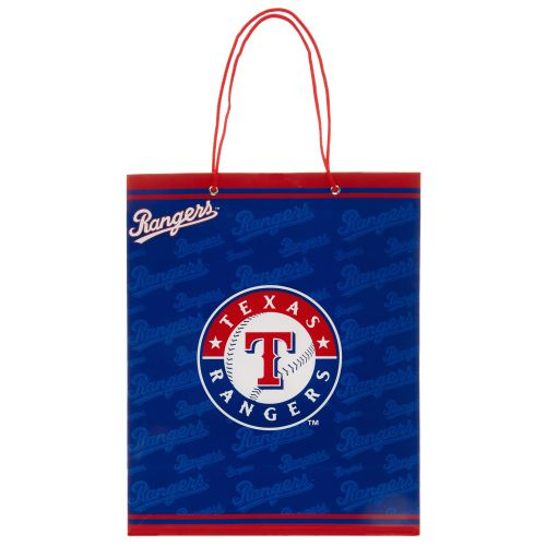 Pro Specialties Group Team Logo Large Gift Bag