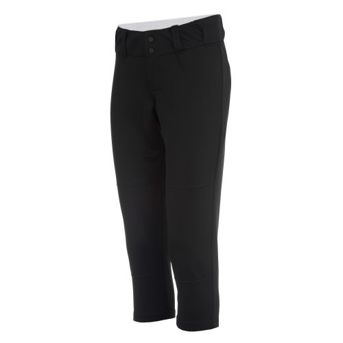 Image for Worth Women's Titan Fast-Pitch Softball Pant from Academy