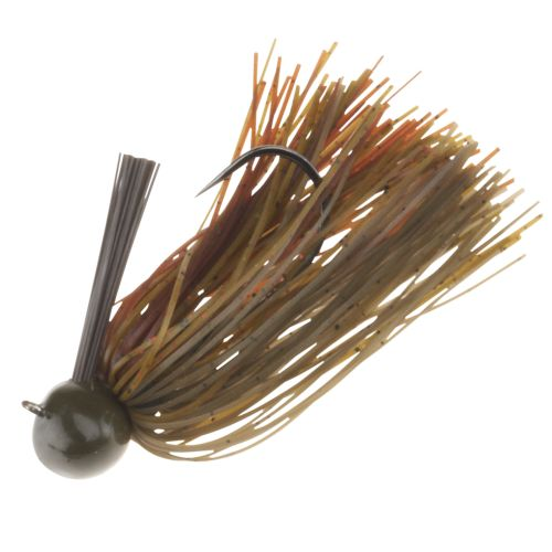 Strike King Tour Grade 3/4 oz. Football Jig