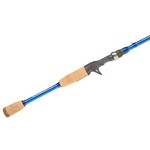 H2O XPRESS® Ethos 7' MH Freshwater Casting Rod