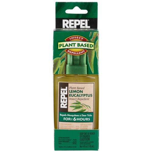 Repel Lemon Eucalyptus Repellent - view number 2