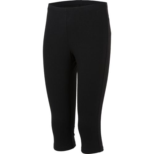 Image for BCG™ Women's Cotton Wicking Capri from Academy