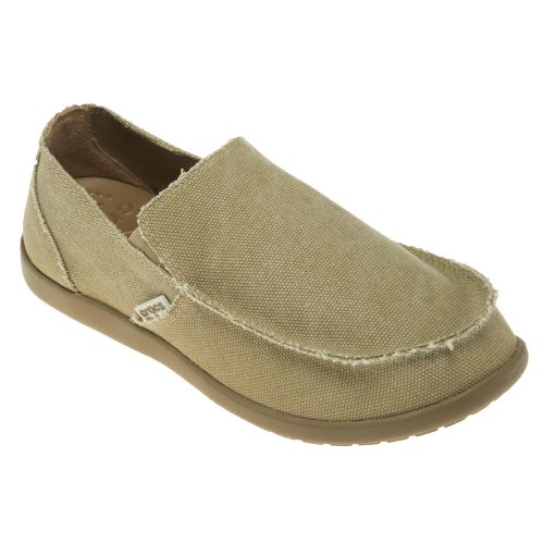 Crocs™ Men's Santa Cruz Loafers - view number 8