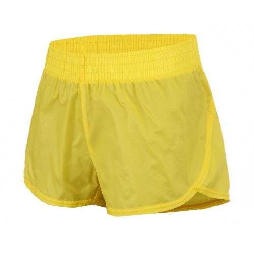 Soffe Juniors' Slick Short