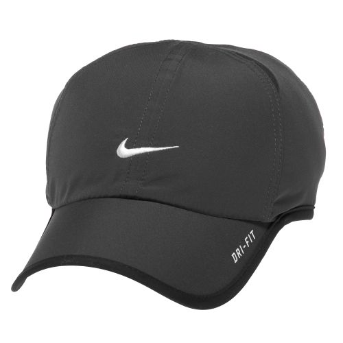 Nike Men's Dri-FIT Feather Light Hat