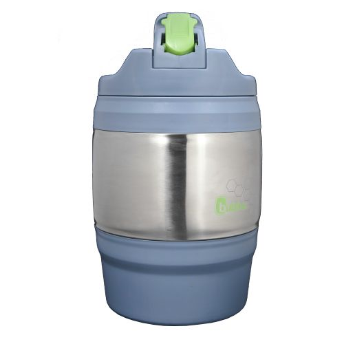 Bubba Sport 72 oz. Personal Hydration Jug - view number 1