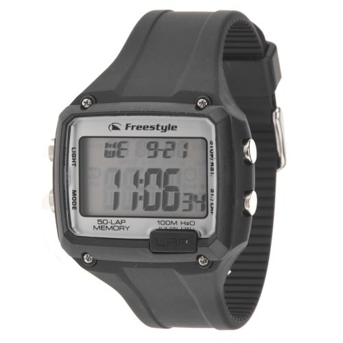 Freestyle® Men's Stride Watch