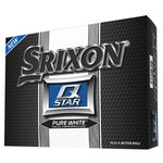SRIXON® Q-Star Golf Balls 12-Pack