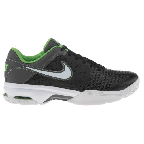 Nike Men s Air Courtballistec 4.1 Tennis Shoes