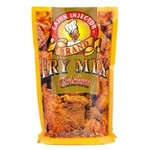 Cajun Injector 10 oz. Chicken Fry Mix