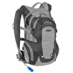BCG™ 70 oz. Hydration Pack