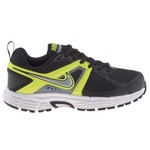 Nike Kids' Dart 9 Running Shoes
