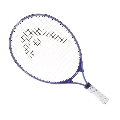 Image for HEAD Girls' Instinct 21 Tennis Racquet from Academy