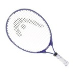 HEAD Girls' Instinct 21 Tennis Racquet