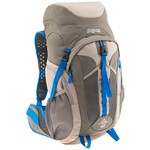 JanSport® Katahdin 40L Bag
