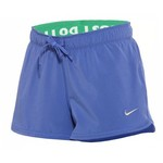 Nike Girls' Phantom Training Short