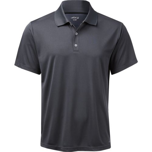 Mens' Clearance Apparel & Shoes