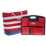 Magellan Outdoors™ Women's Patriotic Tote