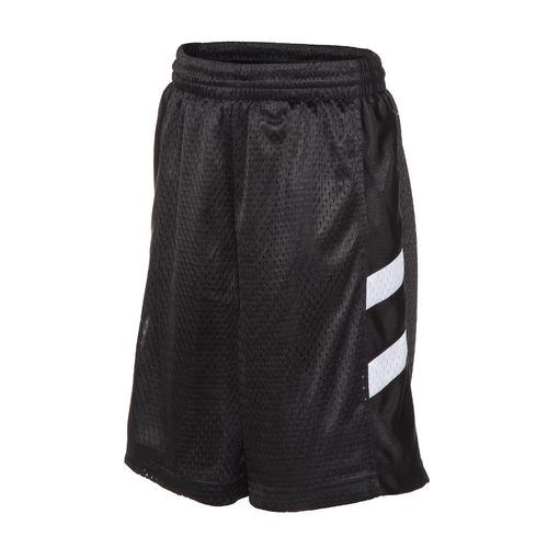 BCG™ Boys' Jump Shot Side Pieced Short