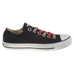 Converse Women's Chuck Taylor All Star Athletic Lifestyle Shoes
