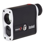 Bushnell Tour Z6 6 x 21 Laser Range Finder