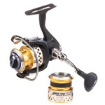 Lew's® Speed Spin® 200A Spinning Reel Convertible