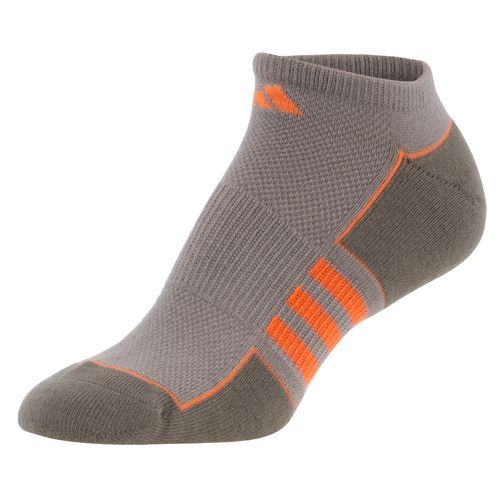 adidas Women's ClimaLite Socks 2-Pack