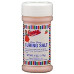 Bolner Fiesta 4 oz. Curing Salt - view number 1
