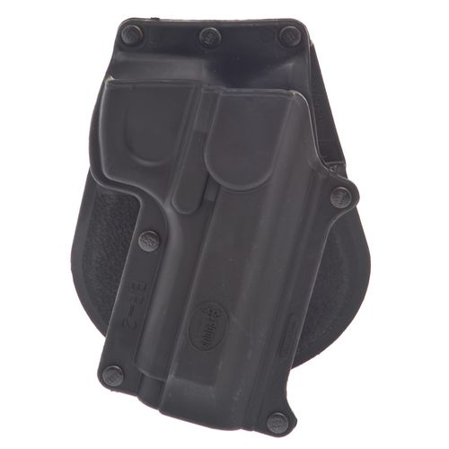 Image for Fobus Holsters Standard Series  Beretta  92/96 Holster from Academy