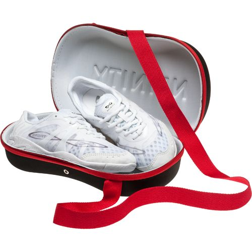 Nfinity® Vengeance Girls' Cheerleading Shoes - view number 3