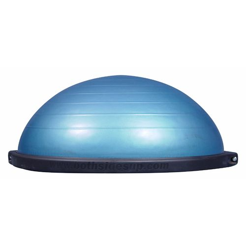 Display product reviews for BOSU® Balance Trainer
