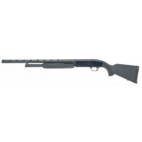 Maverick® Youth 20 Gauge Pump-Action Shotgun - view number 2